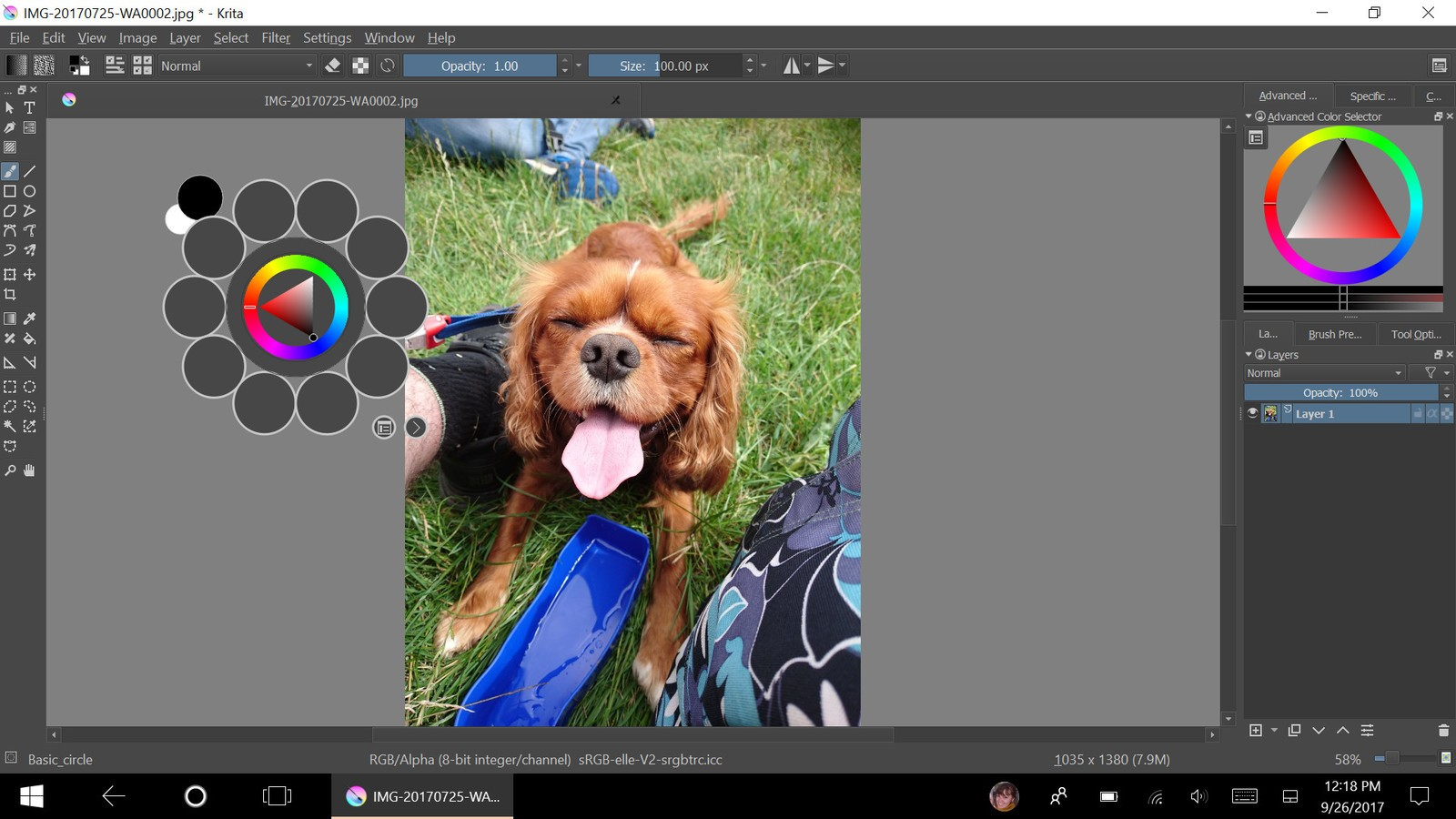 5 Software Edit Gambar Gratis Di Windows