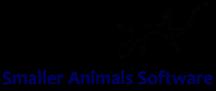 Smaller Animals Software