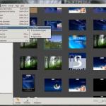 Aplikasi Editing Paling Lengkap