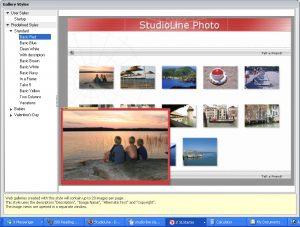 Aplikasi Foto Dengan Fitur Yang Mantap
