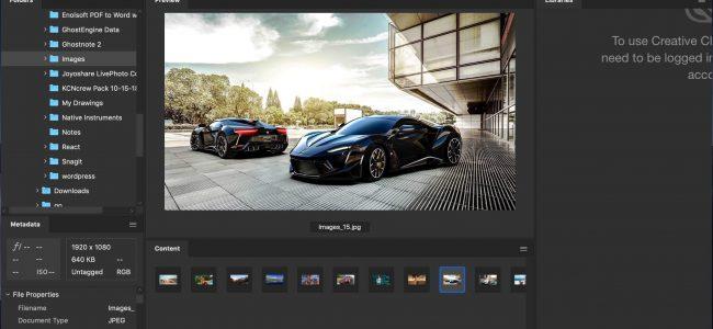 Aplikasi Foto Edit Sekaligus Mange Foto