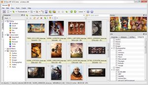 Mengubah Foto Dalam Berbagai Format