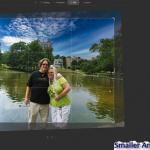 Luminar AI Software Pengeditan Foto AI-Powered Yang Cepat Dan Mudah