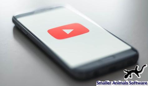 5 Aplikasi Pembuat Thumbnail YouTube Terbaik untuk Android
