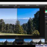 Cara Menggunakan dan Mengenal Semua Fungsi Mac Default Image Editor