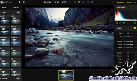 5 Editor Foto Online Terbaik untuk Usaha Kecil