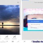 5 Aplikasi Edit Foto Terbaik Untuk iPhone 2021