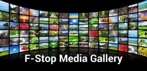 Fitur Lengkap Dan Terbaik Dari F-Stop Gallery