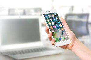 Aplikasi Foto Untuk Perangkat Apple
