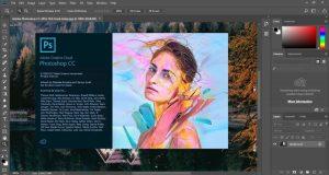 Rekomendari Software Edit Gambar Thumbnail Terbaik untuk Galeri