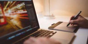 5-aplikasi-edit-foto-untuk-komputer-terfavorit