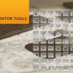 Penjelasan Tool Dasar Adobe Illustrator