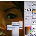 5 Software Pengeditan Foto Gratis Untuk Mac dan Windows